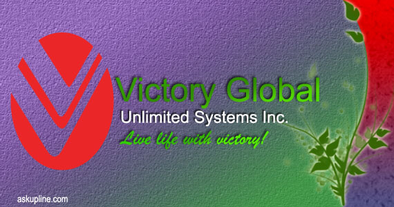 Victory Global Unlimited System Inc.