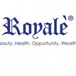 royale business club logo