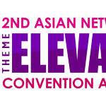 Asian Networkers Convention and Expo