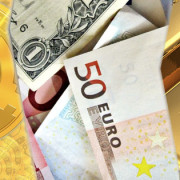 ilgamos gold euro facebook cover