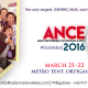 ance 2016 banner