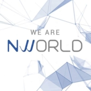NWORLD: 2016 Top 1000 Corporations in the Philippines
