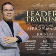 #AIMGlobal Local Update:  Take your business to the next level by learning step...